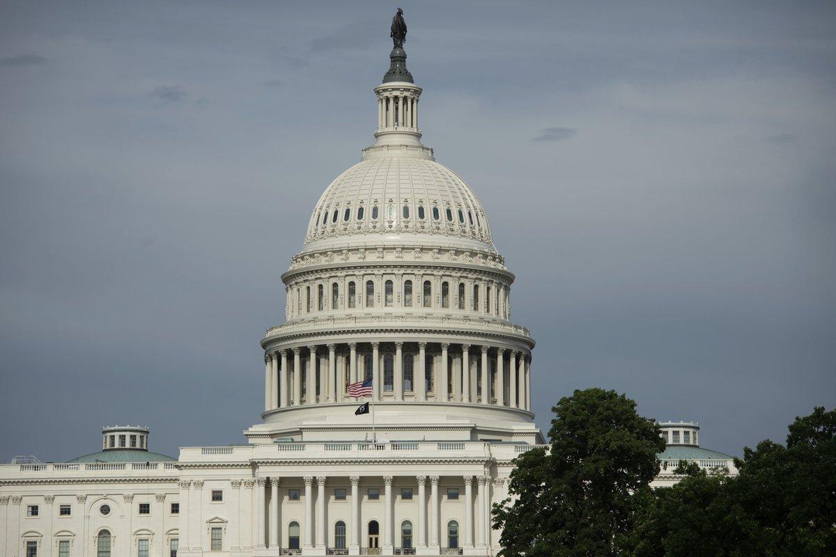 US: Senate Should Reject EARN IT Act trib.al/TVY3fRL