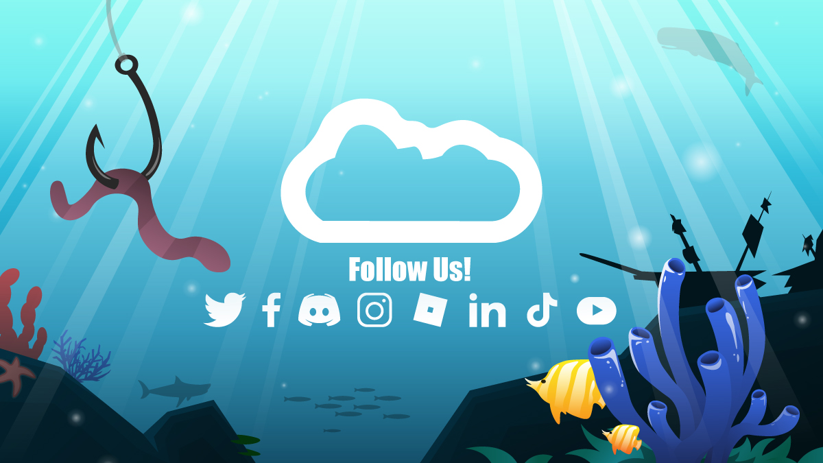 Release Roblox Instant Join And Follow Cloud Entertainment Rbxcloud Twitter