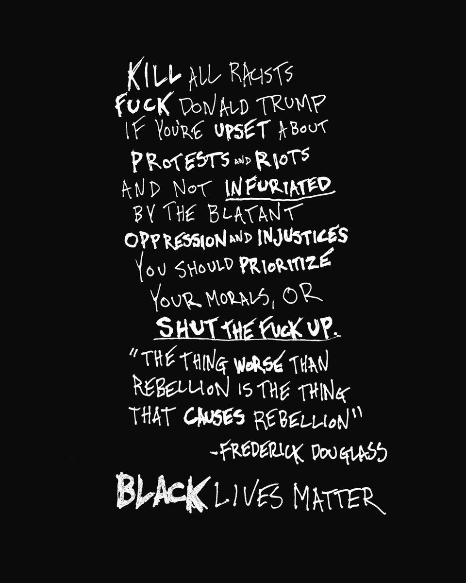 KILLSTATION (@_killstation) on Twitter photo 01/06/2020 19:50:42