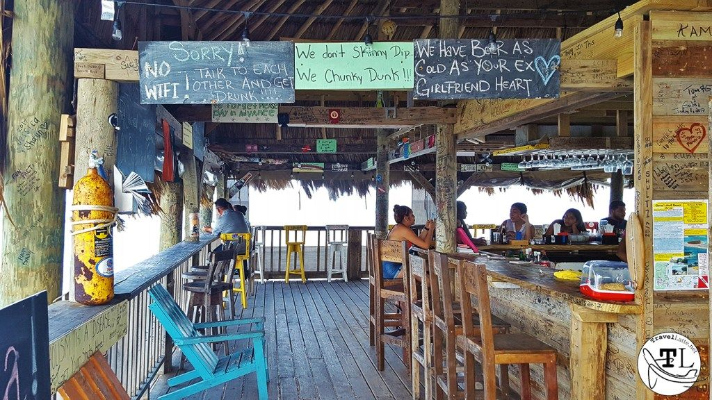 When the only crowd is local, and other reasons low season is the Best Time to Escape to #Belize. Find more:  #travel
