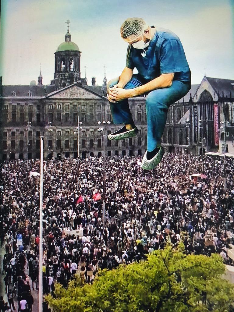 2e golf voor zeker!!!Amsterdam..top 😱🤬 https://t.co/92eF8cTP4V