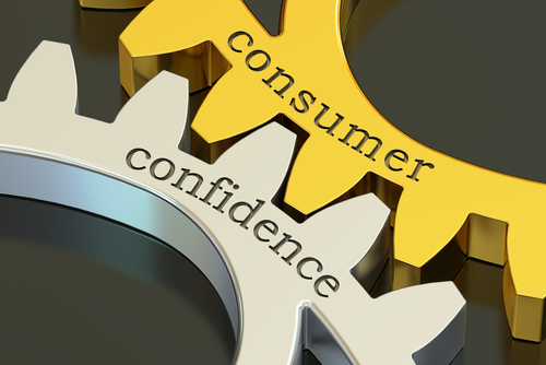 Drop in U.S. #consumer confidence fails to push gold prices higher   https://www.kitco.com/news/2020-05-26/Drop-in-U-S-consumer-confidence-fails-to-push-gold-prices-higher.html…  #consumerconfidence #consumertrends pic.twitter.com/Vr9NJBRIFG