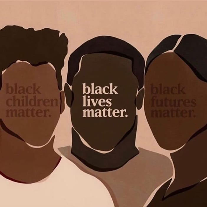 """""""If you are neutral in situations of injustice, you have chosen the side of the oppressor. If an elephant has its foot on the tail of a mouse and you say that you are neutral, the mouse will not appreciate your neutrality.""""                         -Desmon Tutu #BLACK_LIVES_MATTERpic.twitter.com/J3QeBMnfT8"""