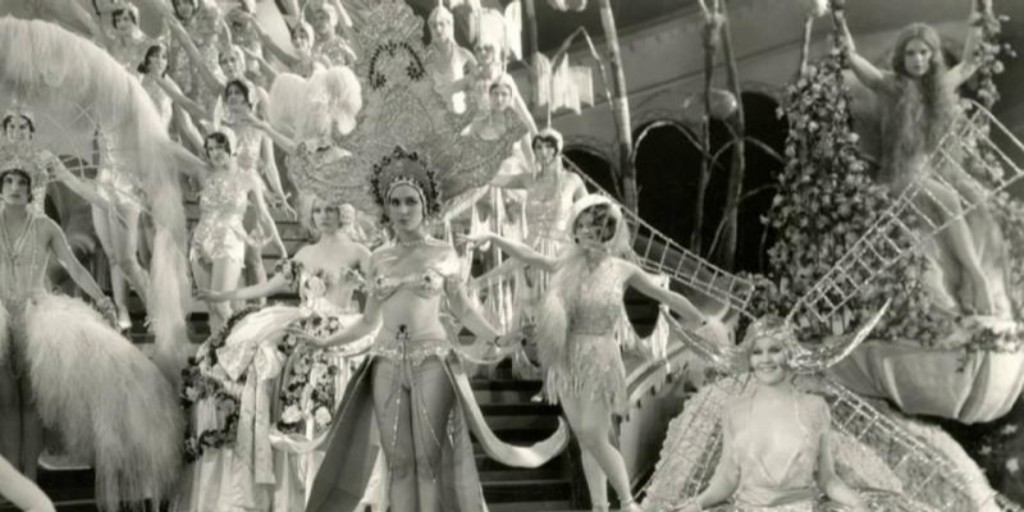 test Twitter Media - We've just added the 1929 Romance movie 'The Dance Of Life' starring Hal Skelly to our library.  Watch it free on movify - https://t.co/O0u6WPfBO2  #movify #classicmovies #romancemovie #thedanceoflife #halskelly https://t.co/Qajhq8ogcf