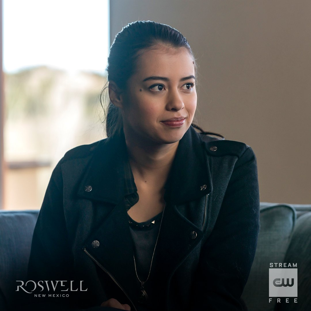 @CWRoswellNM's photo on #RoswellNM