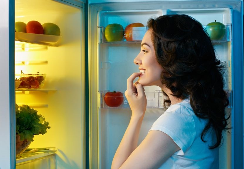 It's okay to enjoy a snack, but watch your #eating patterns. For patients with #diabetes, diet changes can have serious consequences.  #healthysnacks #healthyweight #dailyfootcheck