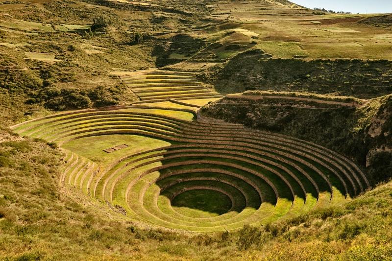 Mas afinal, quem são os Incas? Vem descobrir aqui no LPM ~> http://bit.ly/3gBzkSG #LugaresPeloMundo  Malenkov in Exile @VisitPeru #peru #incas #culturapic.twitter.com/a7h6blJx6g