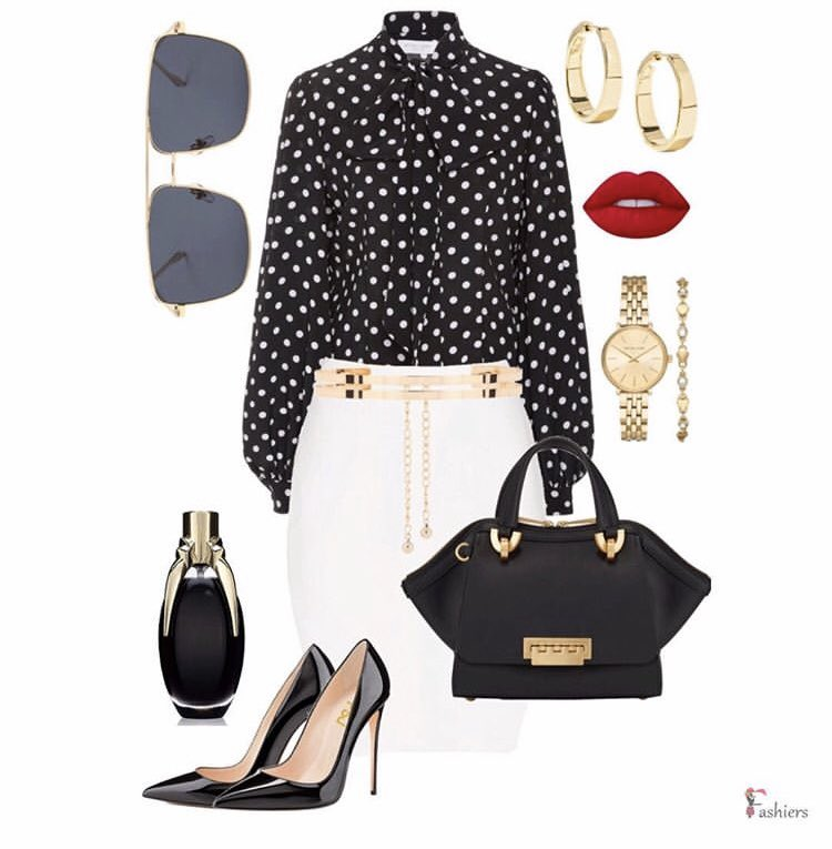 Work style!! Shop looks here https://bit.ly/2XMwsdiCreated with #fashiersapp get the app and build your style #fashiersapp#miniskirt #pencilskirt #workstyle #workoutfit #worklook #elegantstyle #businesscasual #elegantstyle #fashioninfluencers #styleinfluencer #ootdpostpic.twitter.com/TsBMxb9qTk