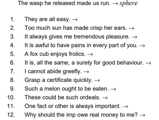 Find the hidden maths words 😀 cleavebooks.co.uk/trol/trolw.pdf