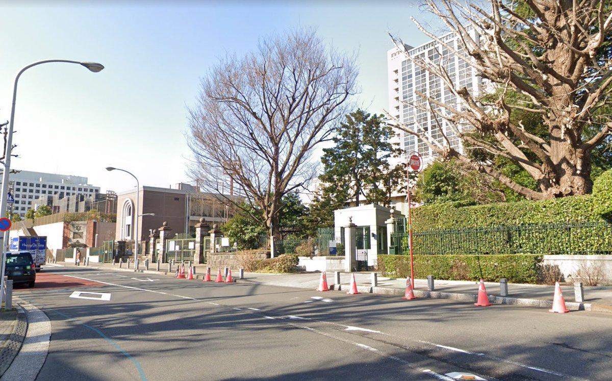 東京ラブストーリー 2020 洋楽 女性