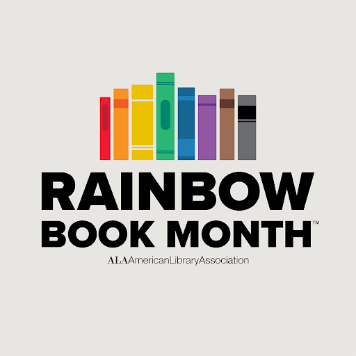 Celebrating <a target='_blank' href='http://search.twitter.com/search?q=PrideMonth'><a target='_blank' href='https://twitter.com/hashtag/PrideMonth?src=hash'>#PrideMonth</a></a> with epic reads! Check out our LGBTQ+ eBook collection here: <a target='_blank' href='https://t.co/pfmPOdKyYB'>https://t.co/pfmPOdKyYB</a> <a target='_blank' href='http://twitter.com/APSLibrarians'>@APSLibrarians</a> <a target='_blank' href='http://twitter.com/YorktownHS'>@YorktownHS</a> <a target='_blank' href='https://t.co/y8Vn4mydwC'>https://t.co/y8Vn4mydwC</a>