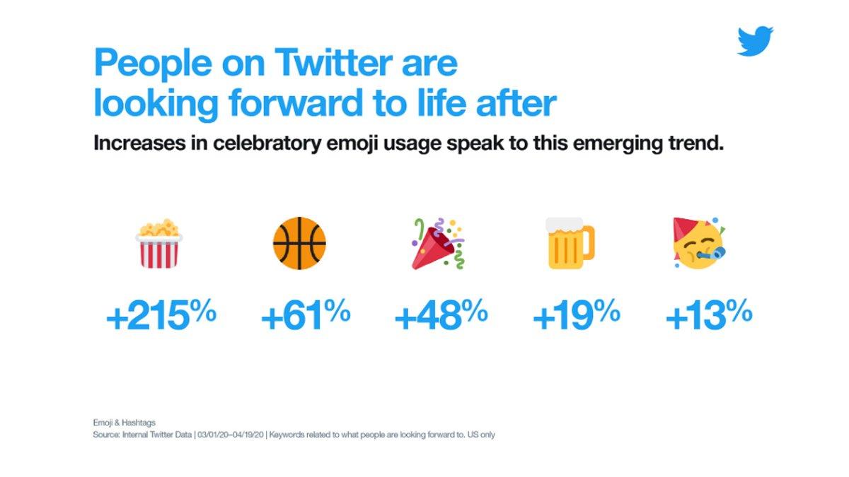 media embeded in tweet
