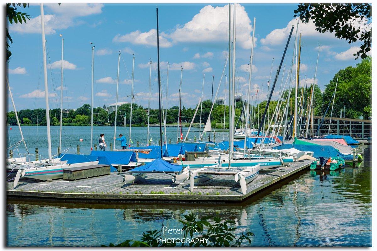 At the Seaside  #naturelovers #countryside #nature #myphoto #seaside #coast #ocean #boat #staysave #Hamburgpic.twitter.com/q3iJe2cjNw