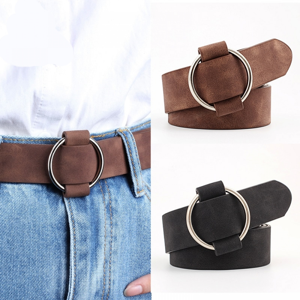 SELLING FAST! Fashion Women Leather Belt With Buckle! #electronics #gadgets Fashion Women Leather Belt With Buckle https://buyitkarl.com/fashion-women-leather-belt-with-buckle/…pic.twitter.com/in4yboewjg