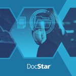 Working remotely is even easier with the new DocStar kinetic user interface. Find out about this update and more. https://t.co/j0RlSdqsvc #contentmanagement