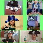 Image for the Tweet beginning: Los alumnos de 5 años