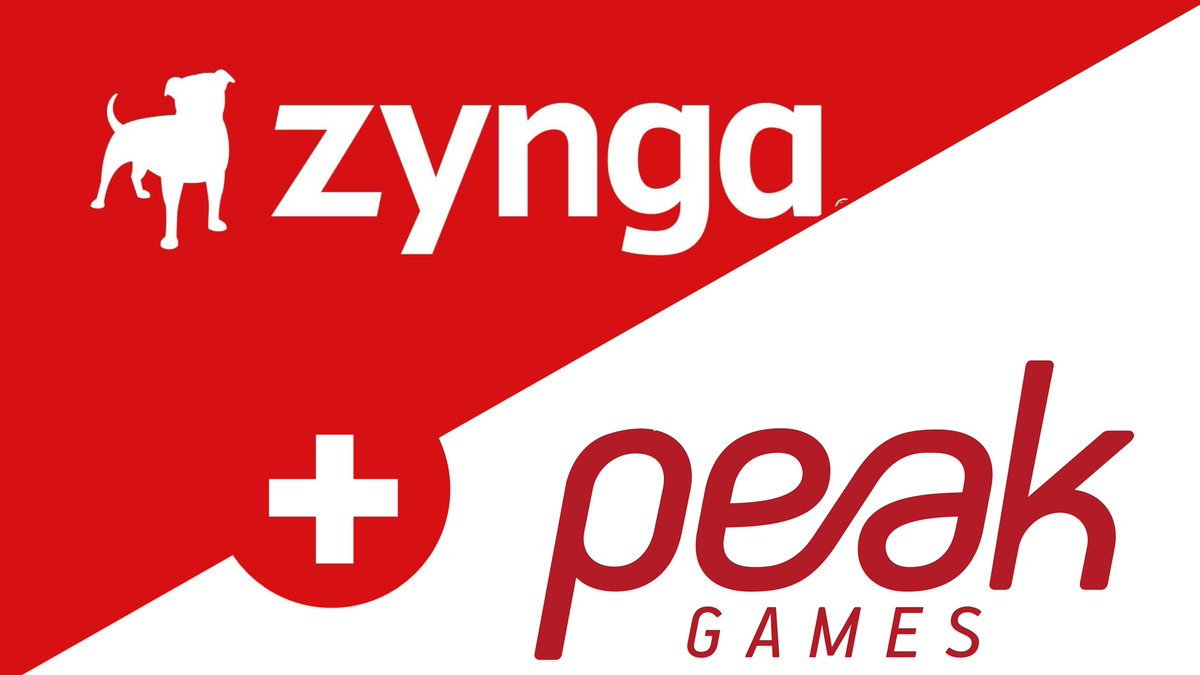 Get zynga poker free texas holdem online card games apk app for android