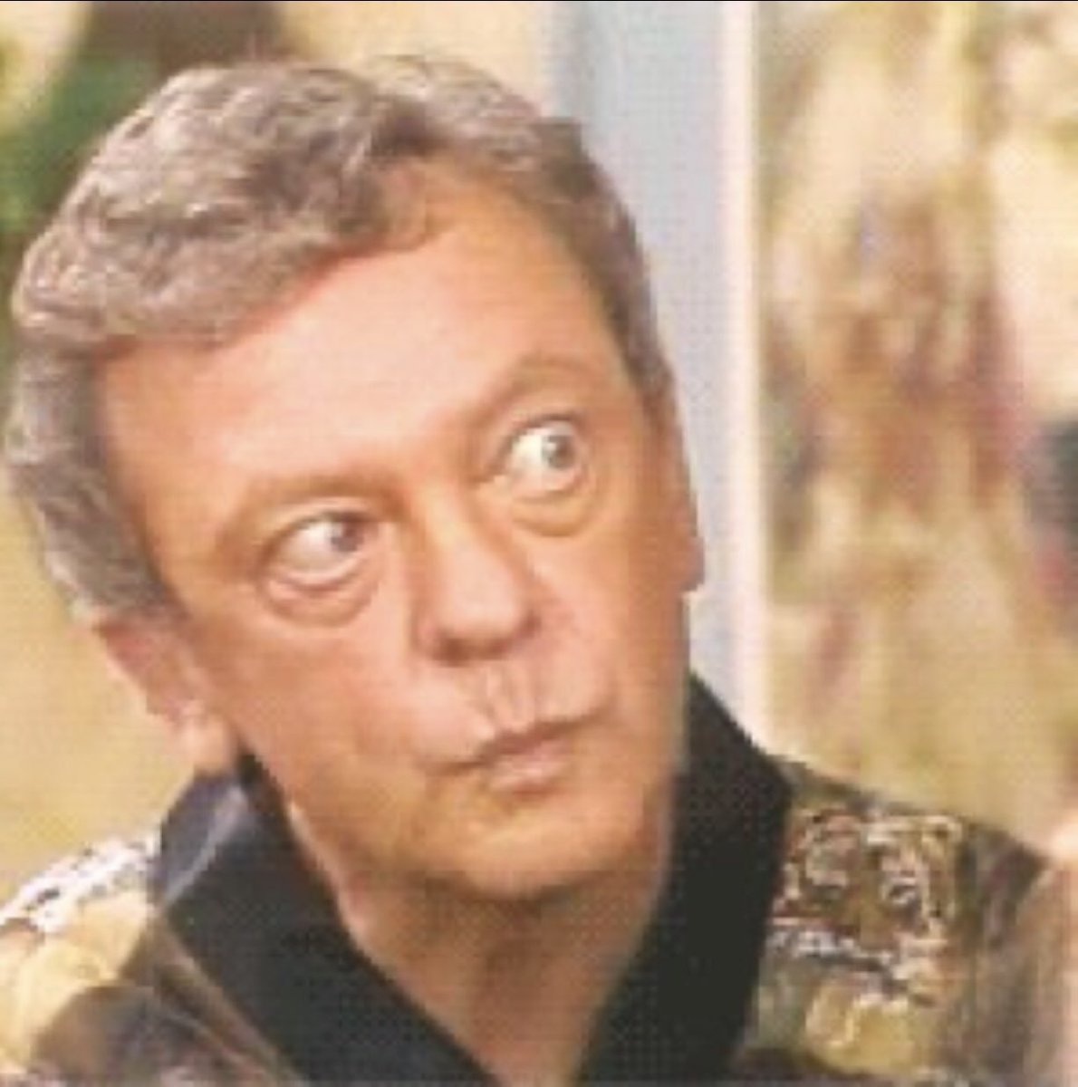 Which Three's Company Landlord Made You Laugh More?  #ThreesCompany #Television #TV #MrRoper #NormalFell #MrFurley #DonKnotts #Comedy #Funny #Laughterpic.twitter.com/bfTVrC2Jpx