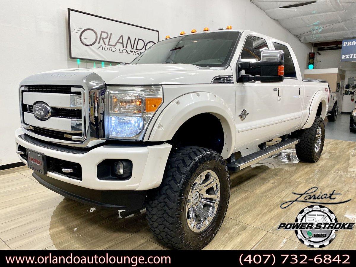 2012 FORD F250 SUPER DUTY CREW CAB - LARIAT https://www.orlandoautolounge.com/inventory/ford/f250superdutycrewcab/6065/… #trucksforsale #orlandotrucks #floridatrucks #floridatrucksforsale #centralfloridatrucks #sanford #florida #orlando #orlandoautolounge #trucklife #trucknation #ford #f250 #lariat #fx4pic.twitter.com/aQnbobct7c