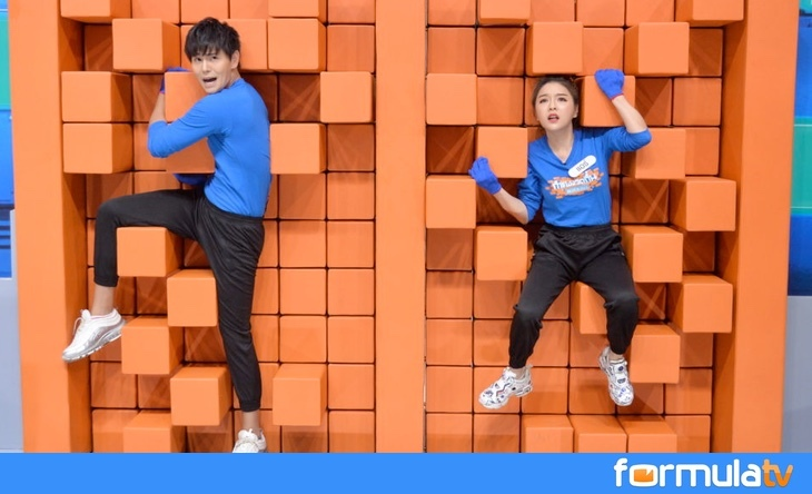 Gestmusic y TVE abren el casting de 'Bloqueados por el muro' y desvelan la mecánica del concurso