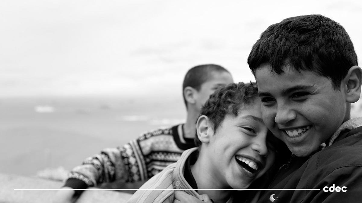 En cette journée mondiale de l'enfance, on souhaite une bonne fête à tous les enfants algériens. 🥳  #1erJuin https://t.co/1v614xoXWE