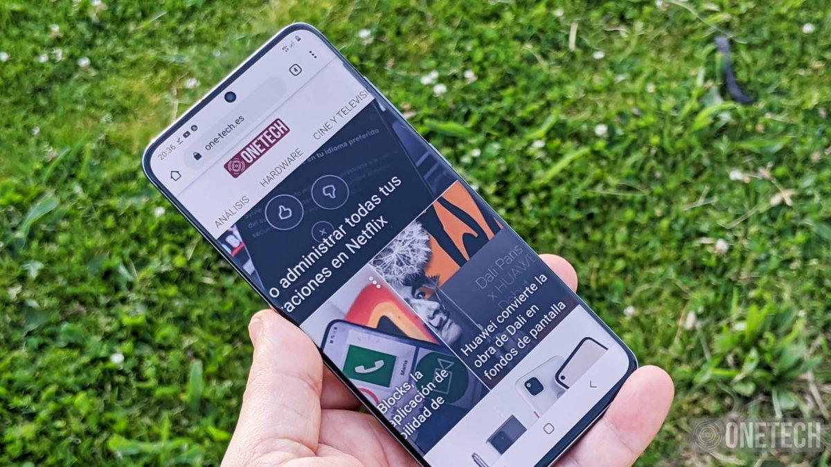 Los Samsung Galaxy S20 comienzan a recibir el parche de Junio - https://one-tech.es/2020/06/01/samsung-galaxy-s20-recibir-el-parche-junio/… #SamsungGalaxyS20 pic.twitter.com/5q86B6096k