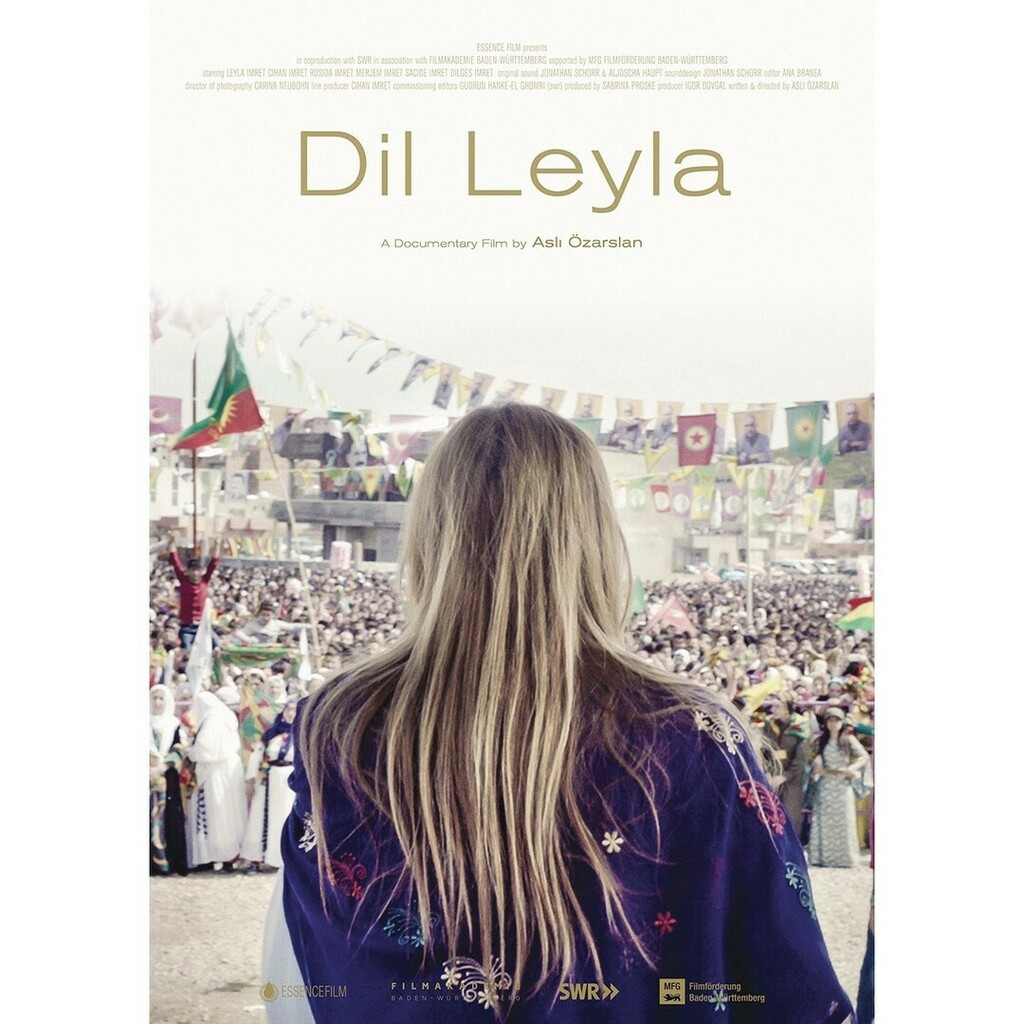 Dil Leila. My city, a territory of war. Watch it now on Guidedoc. Link in the bio. #movies #theatre #video #movie #film #films #videos #cinema #amc #instamovies #star #moviestar #photooftheday #hollywood #goodmovie #instagood #flick #flicks #instaflick #instaflicks #document…pic.twitter.com/gf9ux9Pk1P