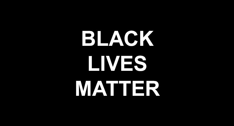 #BlackLivesMatter. Now is the time for me to listen, learn, and most importantly, take action. https://t.co/HjLDNKJ6G4