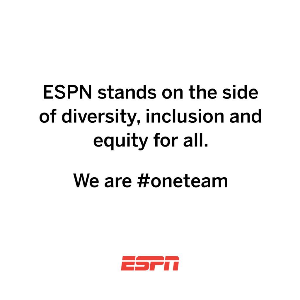 ESPN (@espn) on Twitter photo 01/06/2020 18:04:44