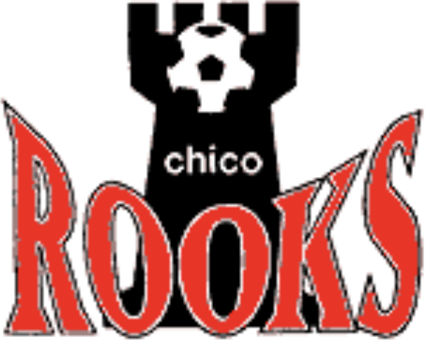 Today in #USOpenCup history...#OTD 2003: The @NPSLSoccer (then a 6-team Western-based regional league called the Men's Premier Soccer League) qualifies for the USOC for the 1st time. Chico Rooks, defeated Tyneside United in the @USASARegion4 final to punch their ticket.   More ⬇️