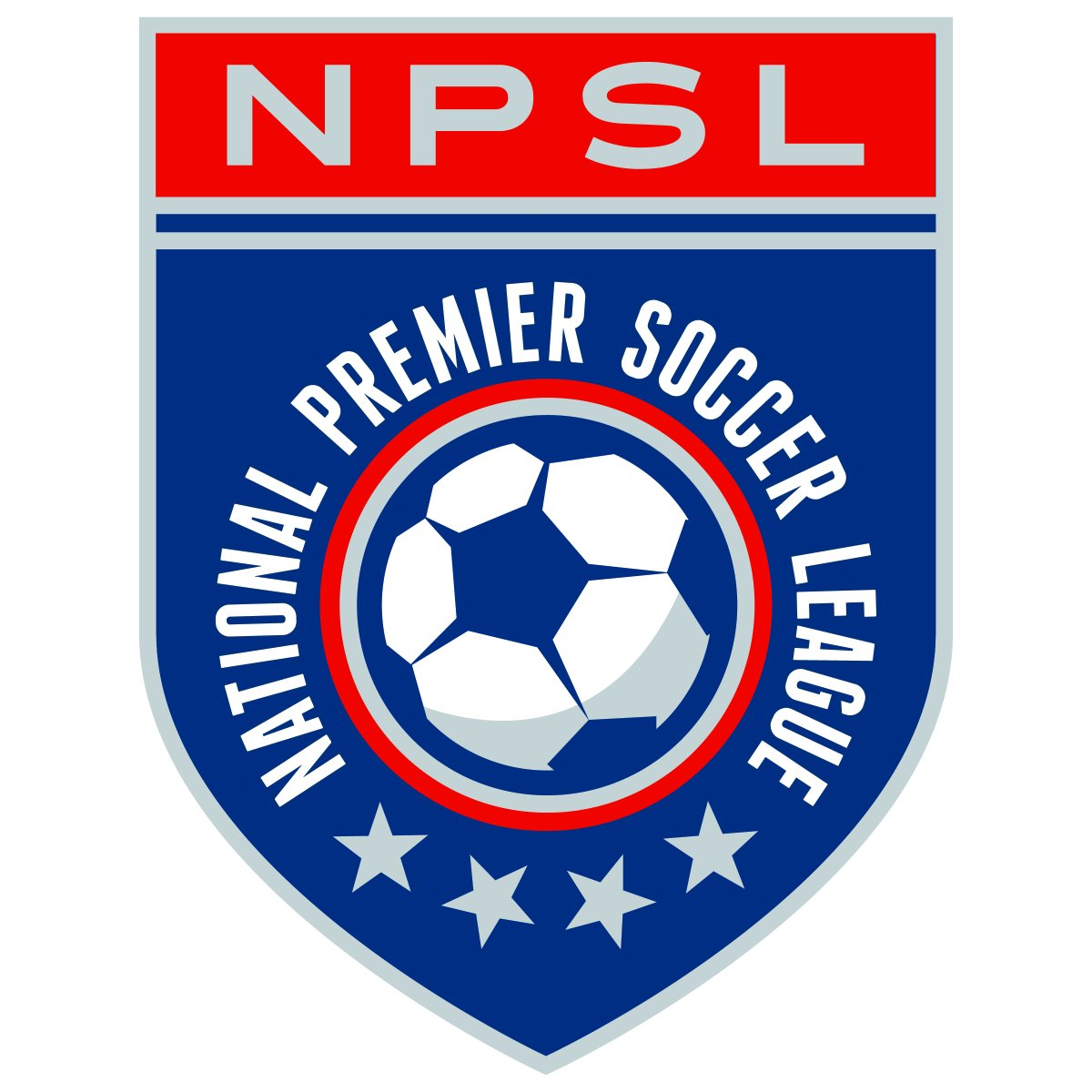 #OTD 2003 (cont.): Back then, since they were not a national league, #NPSL teams wishing to qualify for the tournament would have to enter through the @USAdultSoccer regional tournaments until 2011 when the league was awarded 4 of its own spots. ⬇️