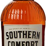 Image for the Tweet beginning: Southern Comfort 1L - £18