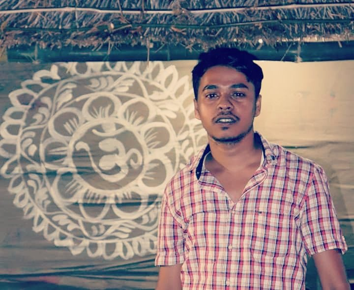 Lockdown 5 stage in india * * * * * #stayhome #savelife #covid19 #home #homelife #homelifestyle #love #vloggernimai #corentine #isolation #blogger #travel #YouTuber #vloggernimai #twitterpic.twitter.com/eohrOgY8rs