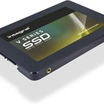 Image for the Tweet beginning: Integral V Series 2 480GB