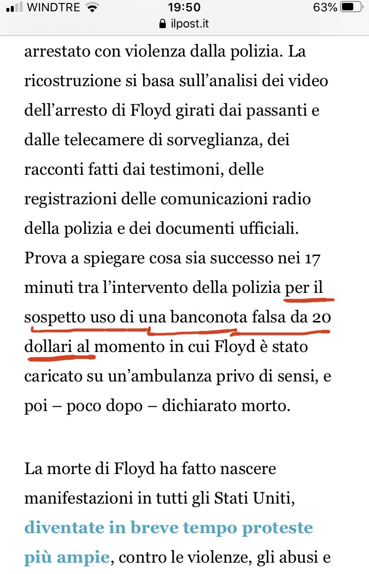 #Floyd