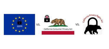 New blog post:  Comparing Business Obligations: GDPR vs. CCPA vs. CPRA  https://tomkemp.blog/2020/06/01/comparing-business-obligations-gdpr-vs-ccpa-vs-cpra/…  #GDPR #CCPA #CPRA2020 #Privacy #DataProtectionpic.twitter.com/m51vzwql1c