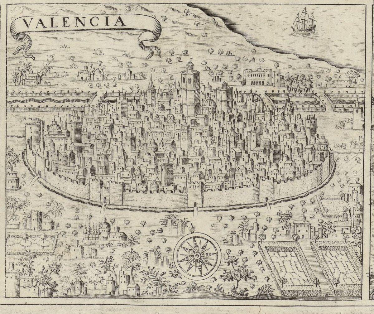 ❤️❤️❤️🔴🔵⚪️  #Alacant #Alicante ⚪️🔵🔴