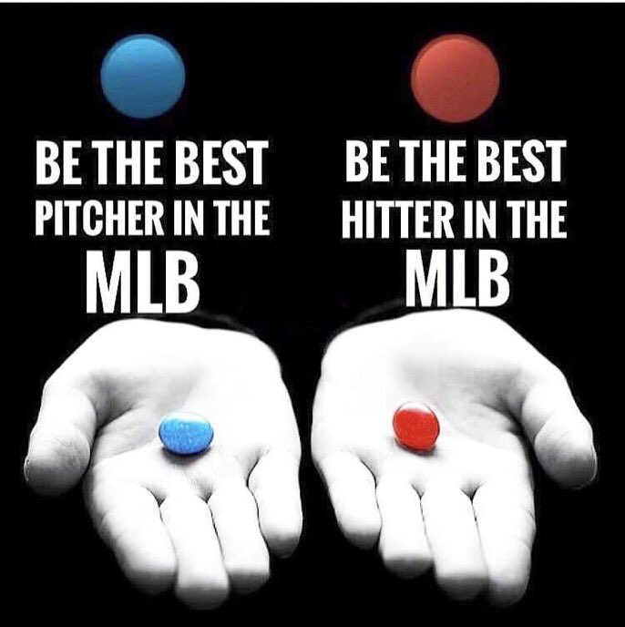 What would you choose? 👀 Retweet for Blue Favorite for Red