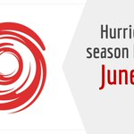 🌀 June 1 marks the start of #hurricane season.   GSA programs support federal, state, and local government efforts to prepare for emergencies by allowing the advance purchase of supplies and services.   ▶️ Learn more: https://t.co/irpUK8QwzT