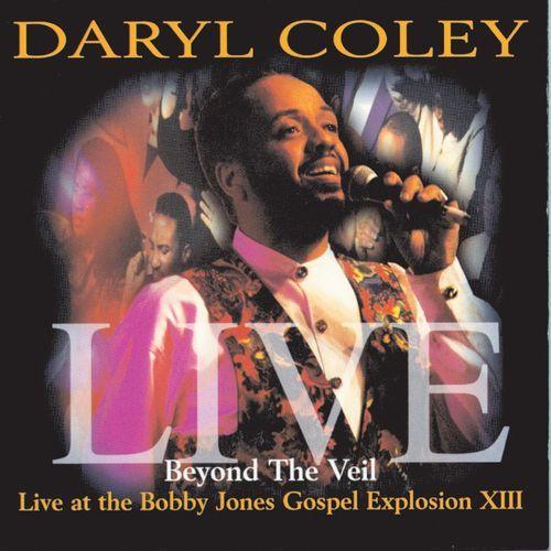 #1 Inspirational Station On The Internet He's Preparing Me by Daryl Coley Listen online at http://www.rejoiceamericaradio.orgpic.twitter.com/8hLSTLkvAJ