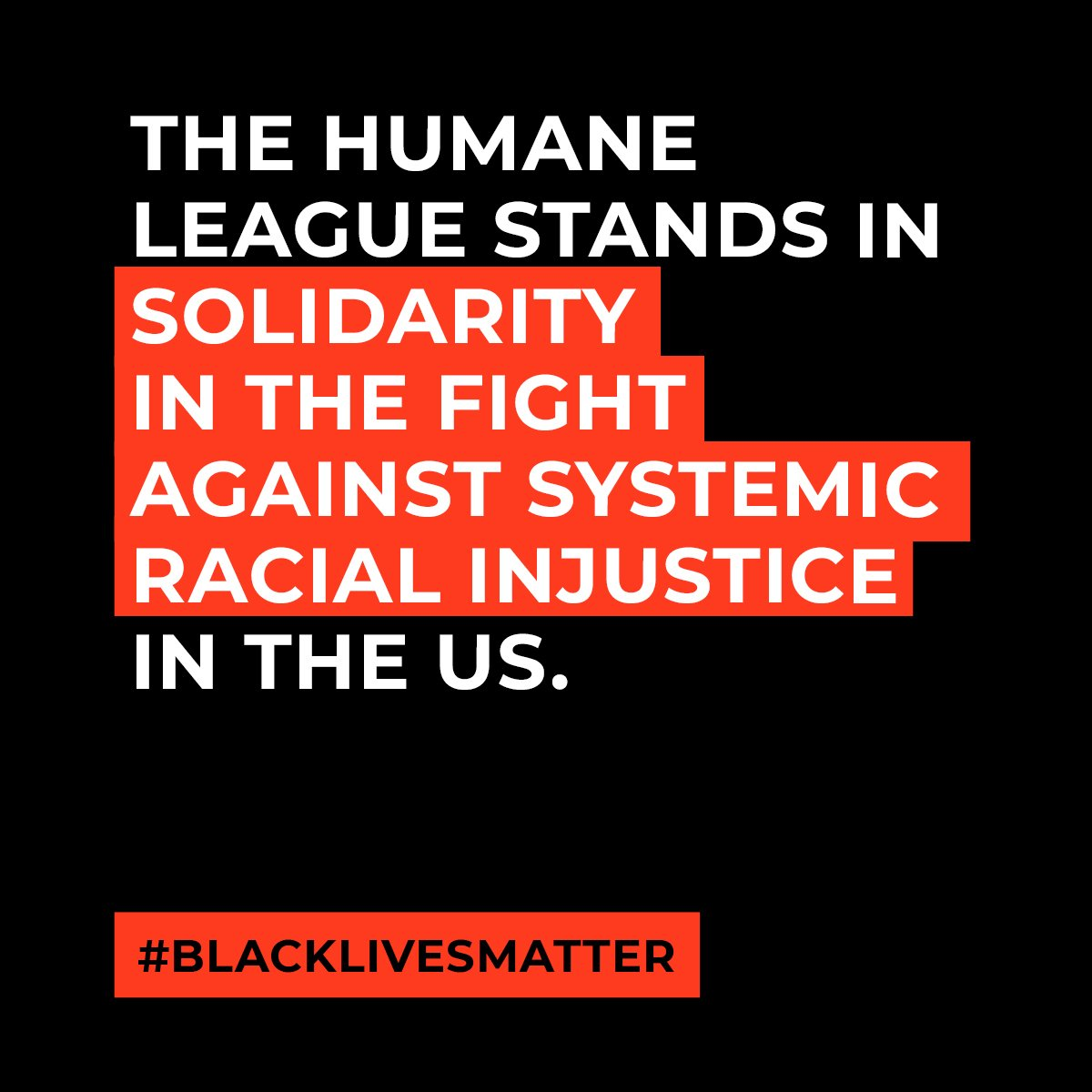 We stand for equality. We stand for diversity, equity and inclusion. We stand for the end of abuse. Racial inequality is unacceptable. Heres how you can support and take action in the fight against racial inequality: blacklivesmatters.carrd.co #BlackLivesMatter