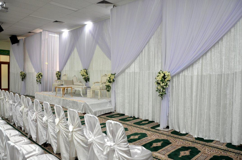 Design by @TMEvents3  #tajmahalevents #tmevents #decor #wedding #nikahsetup  #nikaah #nikahdecor #muslimswedding #muslimwedding #marriagegoals #nikah #events #eventplanning #muslimweddings #weddingplanner #eventplanner #sydney #sydneywedding #weddingmoments #weddingsydneypic.twitter.com/wl16ffqYas