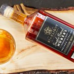 Image for the Tweet beginning: This single barrel from #StarlightDistillery