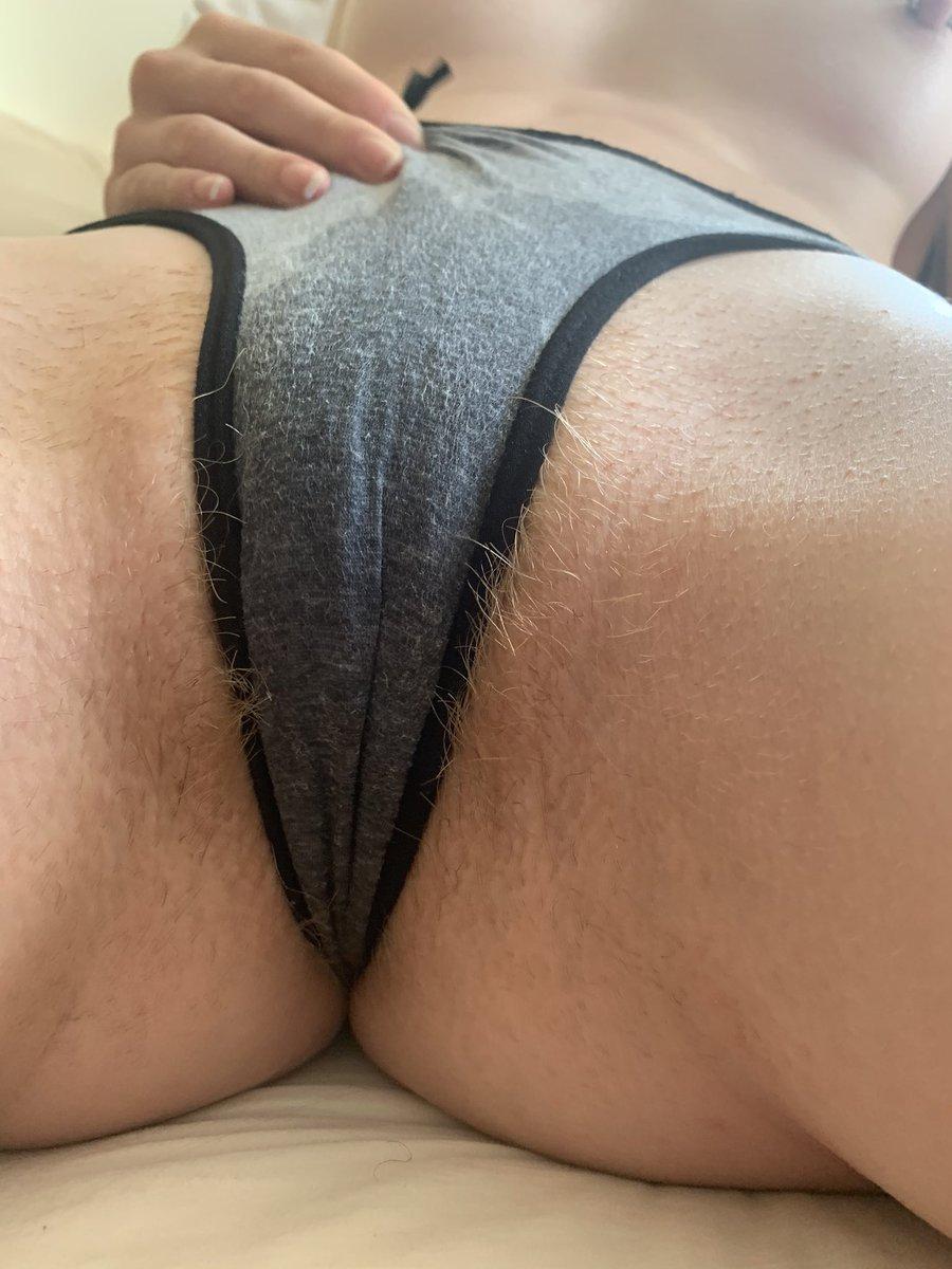 Watching Porn While Fucking