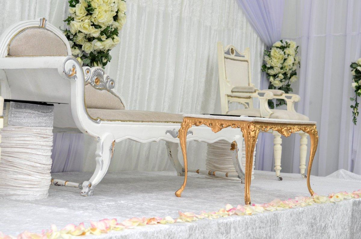 Sideview of Stage by @TMEvents3  #tajmahalevents #tmevents #nikahdecor #decor #nikaah #muslimswedding #muslimwedding #nikahsetup #nikah   #events #eventplanning #muslimweddings #wedding  #sydney #wedgoals #weddingmoments #weddingsydney #sydneywedding #eventplanner #weddingplannerpic.twitter.com/otKYpVzEnv