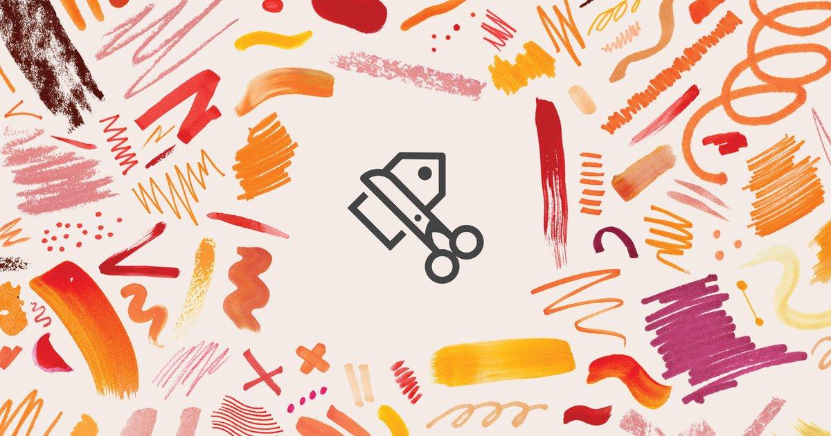 Shop my sale: 60% off when you buy 6 items.  #etsy #mayandigitalstore #etsyfinds #etsygifts #etsysale #etsycoupon #shopsmall