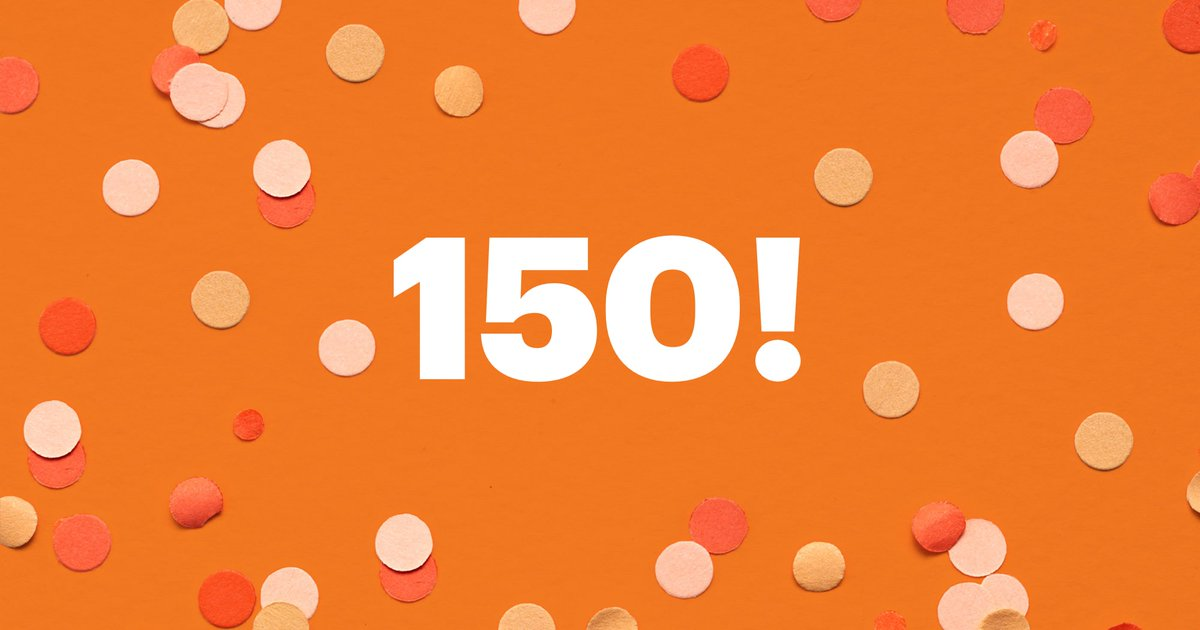 I just made 150 sales. Very humbled and grateful for the support!  #etsy #handmade #vintage #mayandigitalstore #etsyfinds #etsygifts