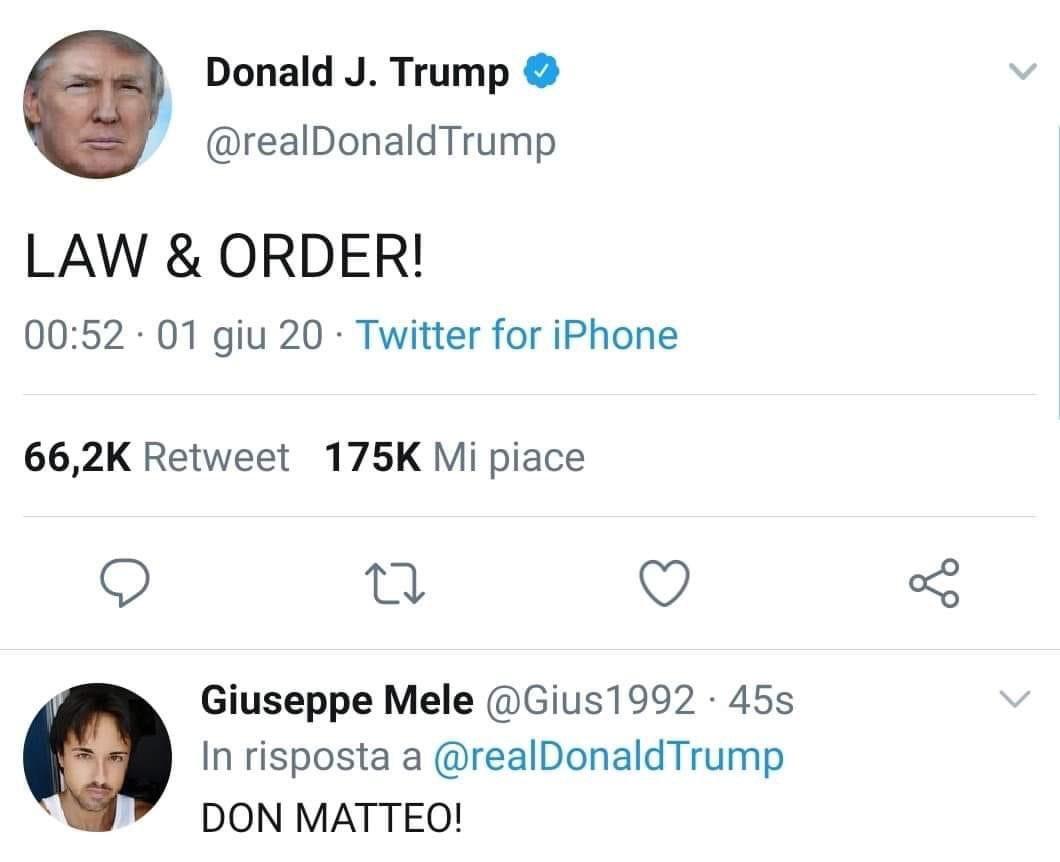 #USAonFire