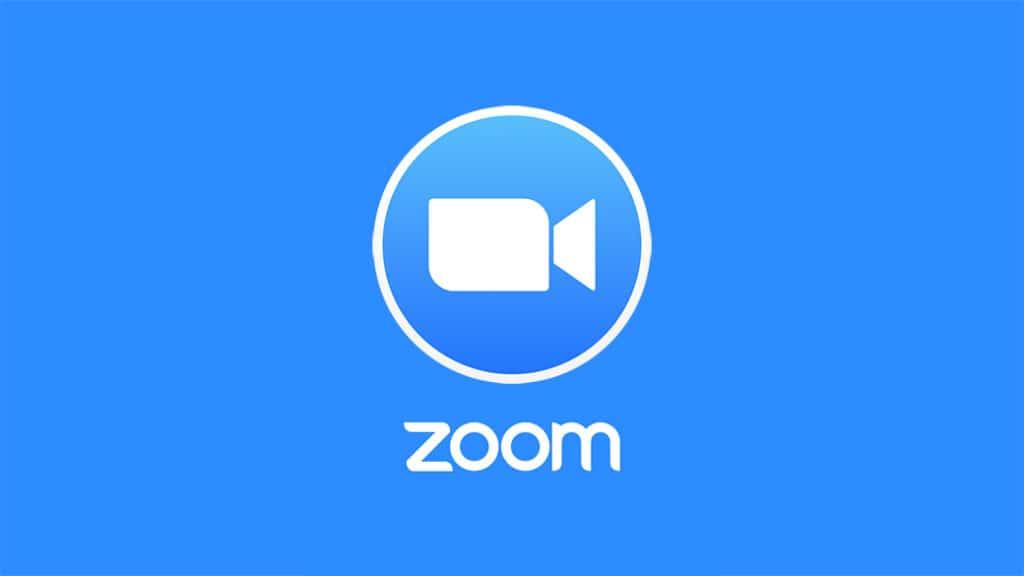 شركة زووم لاتصالات الفيديو المالكة لتطبيق مكالمات الفيديو الجماعية زووم تقفز قيمتها السوقية إلى أكثر من 50 مليار دولار للمرة الأولى. هل استخدمت هذا التطبيق؟ #Zoom
