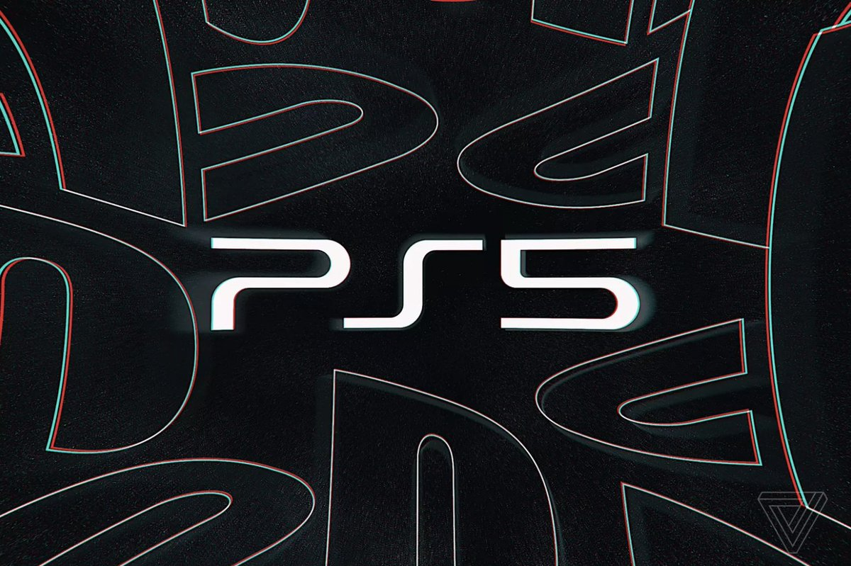 Sony postpones PS5 event 'to allow more important voices to be